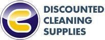Discounted Cleaning Supplies logo
